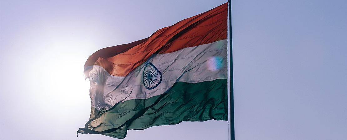 Requisiti per diversi visti India