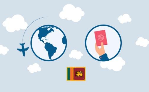Video con spiegazioni riguardo al visto