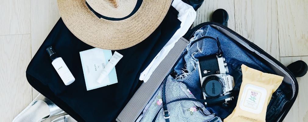 Cosa mettere in valigia per un viaggio in Vietnam